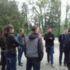 Digitális Témahét - Hungarikumok keresése GPS-koordináták alapján