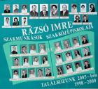 1996-2000 között végzettek